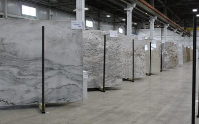 Quartzite: Now at The Selection Center